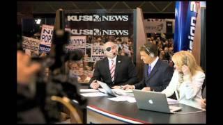 getlinkyoutube.com-Marine Challenges Lying Politician Bob Filner