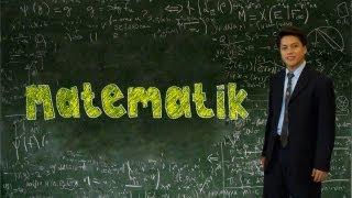 getlinkyoutube.com-Matematik: Penjelmaan (Video1)