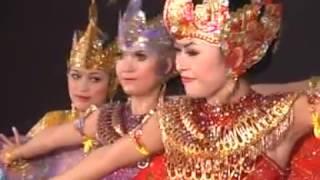 getlinkyoutube.com-TARI MERAK UPI BANDUNG