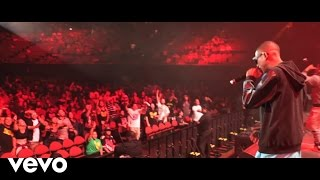 Diamond D - We Are The People Of The World (ft. Kurupt & Tha Alkaholiks)