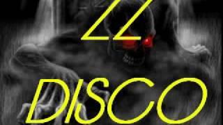 getlinkyoutube.com-ZZ DISCO E A COISA 4 - MONTAGENS DA ANTIGA - DJ TONY