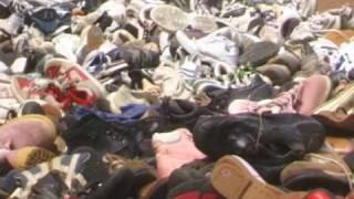 getlinkyoutube.com-There's No Business Like The Shoe Business