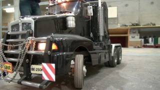 getlinkyoutube.com-U.S. RC Trucks