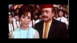 getlinkyoutube.com-فيروز نصري شمس الدين وديع الصافي