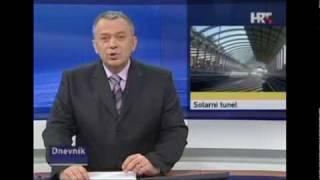 getlinkyoutube.com-Best of Zoran Sprajc - iz Dnevnika
