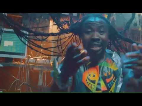 Obrafour | Nkontompo (Official Video)