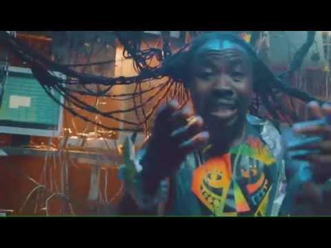 Obrafour | Nkontompo (Official Video)