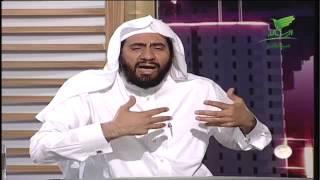 getlinkyoutube.com-الرسالة اليوم - قضية للحوار : إيران .. وتصدير الثورة - د. محسن العواجي