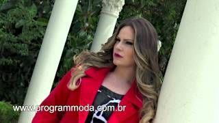 getlinkyoutube.com-PROGRAM OUTONO INVERNO 2015