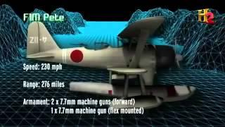 getlinkyoutube.com-Air Combat in the Pacific