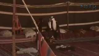 getlinkyoutube.com-غلطة زماني خالد عبدالرحمن و نمر بن عدوان #فيديو_كليب #نوتي