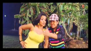getlinkyoutube.com-Bada Maja Dei Ho (Full Bhojpuri Video Song)Feat.Hot& Sexy Monalisa