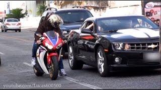 getlinkyoutube.com-Motos esportivas acelerando em Curitiba - Parte 14