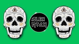 getlinkyoutube.com-Bones Noize ft. ZenStep - Juices
