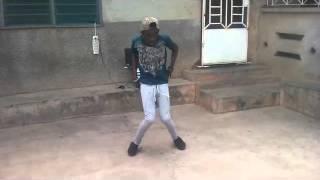 getlinkyoutube.com-MAADJOA DANCE 2 CASTRO BOUNCE 2015