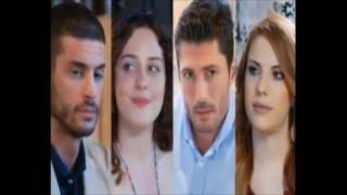 Drama turki terbaru SCTV