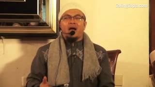 getlinkyoutube.com-Ust Abi Makki - Sirah, Menyingkap Tabir Sejarah Terbunuhnya Husain di Karbala