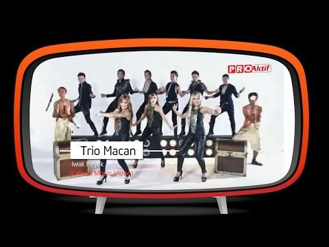 Trio Macan - Iwak Peyek -WoV53sX-FiQ