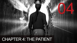 getlinkyoutube.com-The Evil Within Chapter 4 The Patient Walkthrough Gameplay