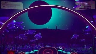 getlinkyoutube.com-No Man's Sky - Portal Gameplay Trailer