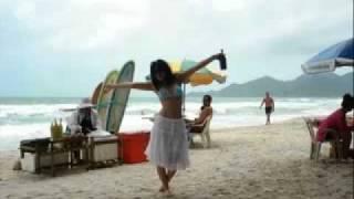 getlinkyoutube.com-YouTube   Maria Wasti Ayesha Omer   Are They Real Paki Girlss flv