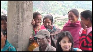 getlinkyoutube.com-Dilu Gandharba Singing in Jumla