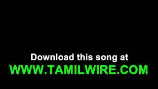Jothi Malar   Vennila Mugam Paduthu Tamil Songs