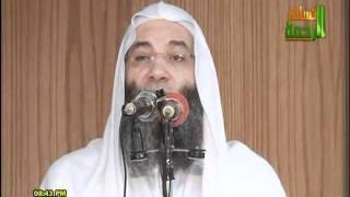 getlinkyoutube.com-Mohamed Hassan : al Kahf : 24 :تفسير سورة الكهفالحلقة