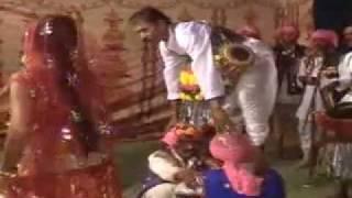 getlinkyoutube.com-Rai Nrutya MP in Lok Kala Yatra at Gondia Maharashtra from 16 to 20 Jan.2012