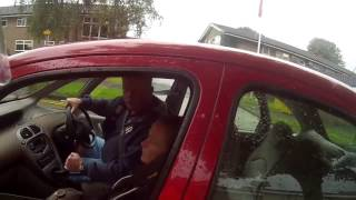 getlinkyoutube.com-The Ultimate Ronnie Pickering Compilation