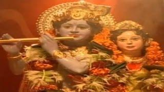 Krishna Kanhaiya Gaye Ja by Alok Sahdev