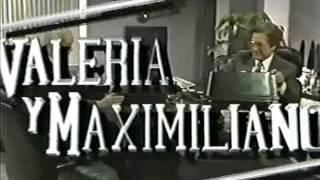 getlinkyoutube.com-VALERIA Y MAXIMILIANO