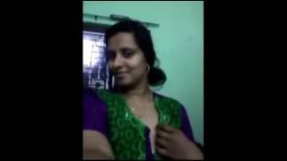 Desi Mallu actress width=