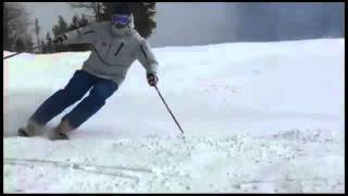 getlinkyoutube.com-CREAM of SKIING SKILLS - Sebastien Michel, JF Beaulieu and Giorgio Rocca
