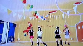getlinkyoutube.com-dear my future~未来への自分へ~ダンスマスターver.