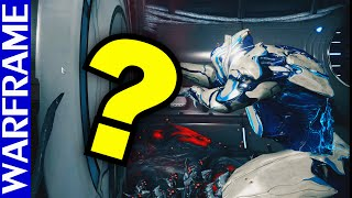 getlinkyoutube.com-How to Take a Look Behind the Infested Door! - Warframe Glitches [1080HD]
