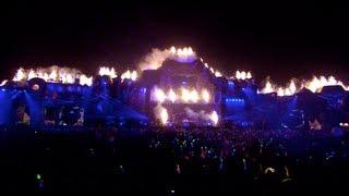 getlinkyoutube.com-Dimitri Vegas & Like Mike - Live at Tomorrowland 2013 - ( Full Mainstage Set HD )