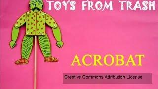getlinkyoutube.com-ACROBAT - ENGLISH - 20 MB