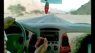 getlinkyoutube.com-jinn(GHOST) valley in saudia! MUST WATCH!!!