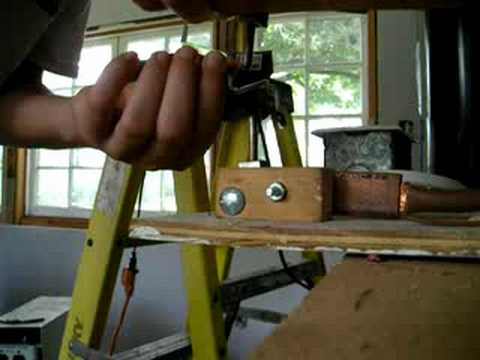 homemade spot welder -Wp7JF2sANsw