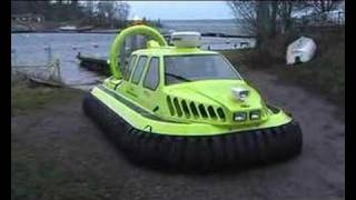 getlinkyoutube.com-Hovercraft    IH-6