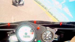 getlinkyoutube.com-RD500 at Magny-Cours Club Circuit (RED GROUP) June 28th - 29th