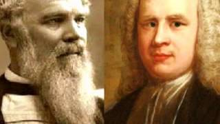 getlinkyoutube.com-J. C. Ryle - George Whitefield: His Life and Ministry (Christian audio book)