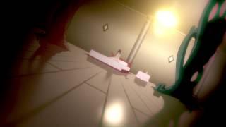 getlinkyoutube.com-opening - inu x boku ss [BD 1080p]