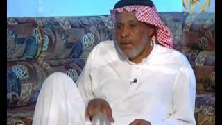 getlinkyoutube.com-المور | القصه والقصيدة من شاعرهآ / عيد بن مربح الرشيدي