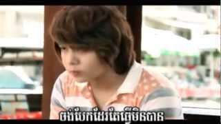 getlinkyoutube.com-[ M VCD VOL 35 ] Niko - Srolunch Ke Min Jong Bat Born Oun (Khmer MV) 2012