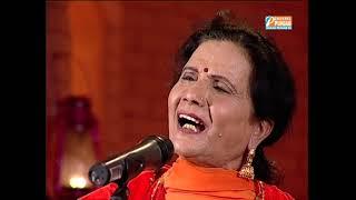 Gurmeet Bawa Great Song (Mirza) Evergreen Punjabi Song
