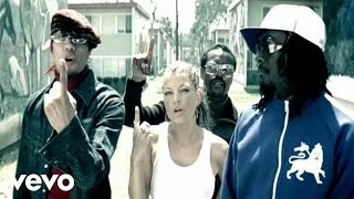 getlinkyoutube.com-The Black Eyed Peas - Where Is The Love?