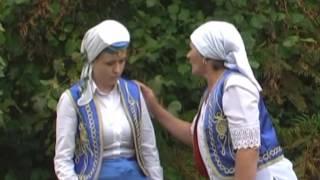 getlinkyoutube.com-BEGOVICA DOMACI IGRANI FILM U REZIJI AMIRA MUSINBEGOVICA