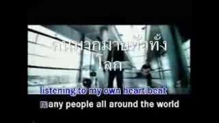 getlinkyoutube.com-Take Me To Your Heart with Thai subtitles - Learn English Songs ใต้ภาพภาษาไทย